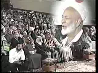 Kuwait Series 1 - Sheikh Ahmed Deedat Part 3-11