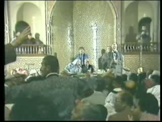 Kuwait Series 2 - Sheikh Ahmed Deedat Part 5-8