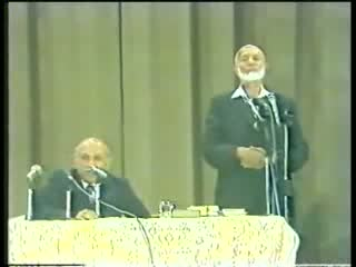 Kuwait Series 3 - Sheikh Ahmed Deedat Part 5-10