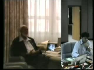 Muslim Divorce - Sheikh Ahmed Deedat Part 1-2