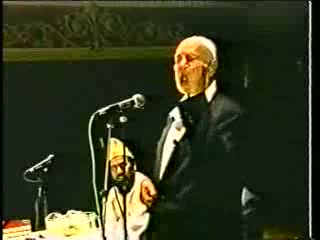 Pope And The Dialogue - Sheikh Ahmed Deedat Part 3-10