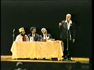 Pope And The Dialogue - Sheikh Ahmed Deedat Part 6-10