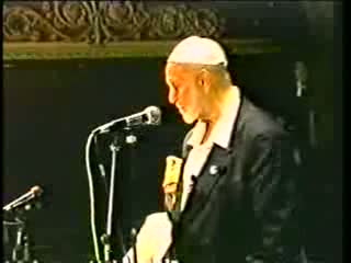 Pope And The Dialogue - Sheikh Ahmed Deedat Part 8-10