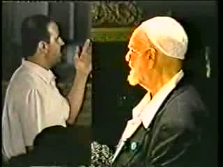 Pope And The Dialogue - Sheikh Ahmed Deedat Part 9-10