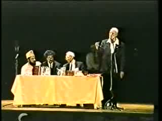 Pope And The Dialogue - Sheikh Ahmed Deedat Part 10-10