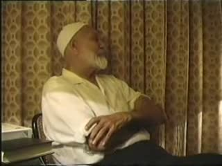 Sheikh Ahmed Deedat  Debate With American Soldiers Part 2-11