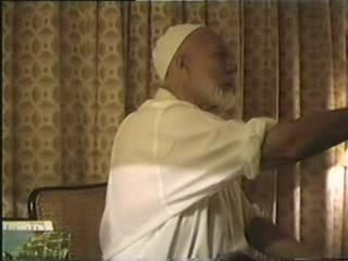 Sheikh Ahmed Deedat  Debate With American Soldiers Part 6-11