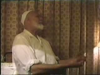Sheikh Ahmed Deedat  Debate With American Soldiers Part 11-11