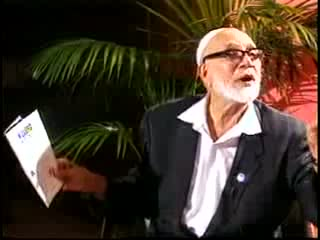 Sheikh Ahmed Deedat In The Spot Light Part 6-13