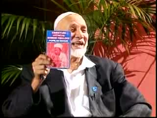 Sheikh Ahmed Deedat In The Spot Light Part 7-13