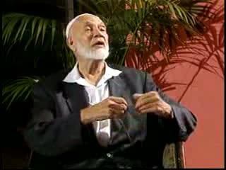 Sheikh Ahmed Deedat In The Spot Light Part 10-13