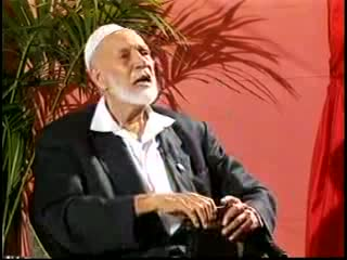 Sheikh Ahmed Deedat In The Spot Light Part 12-13