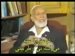 The Life And Time Of Sheikh Ahmed Deedat Part 3-6