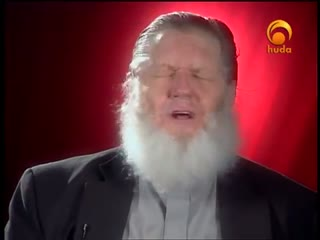 ‪Peace Speakers 5 Dec 2011 - Sh Yusuf Estes‬‏