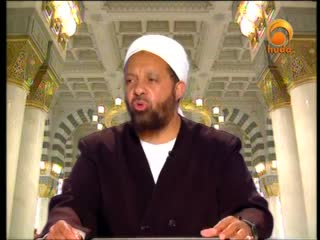 ‪Reminders_ The Prophet PBUH Is Our Model and Example - Dr Abdullah H. Quick‬‏