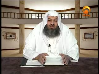 ‪The Spirit of Hajj_ Inheritance From Prophet Ibrahim - Dr. Maeen Cosa‬‏