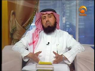 Unity_ Consequences of Disunity - Sh Haitham Haddad_ Host Junaid Dar