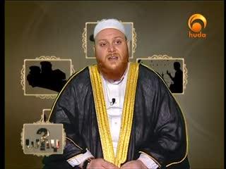 Why_ Not Wear The Hejab - Sh Shady Soliman