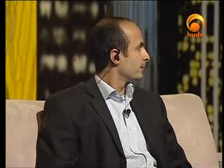 ‪The Quran And Science_ The Stars - Dr Zaghloul El Naggar & Sherif El Touny‬‏