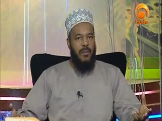 In the Names of Allah 1_26 - Introduction for the series - Dr. Bilal Philips