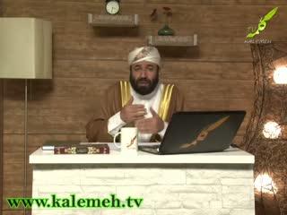 پرسش و پاسخ (18)