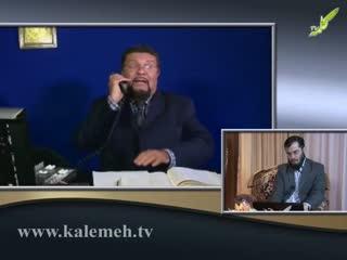 بهار قرآن (1)