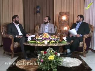 بهار قرآن (2)