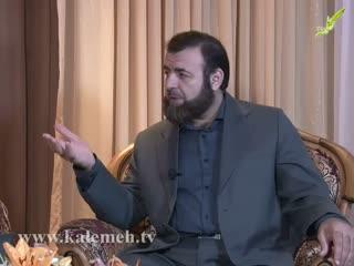 بهار قرآن (3)