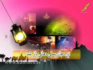 بهار قرآن (7)