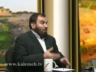ویژه برنامه عید غدیرخم ، حقیقت یا افسانه (2)