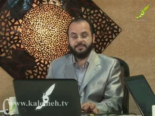 برنامه فریاد مسجد شیخ فیض (1)