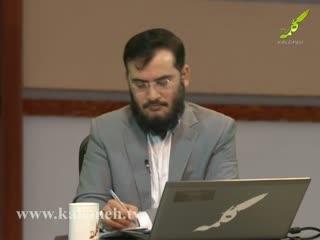 تابشی از قرآن (4)