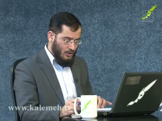 ویژه برنامه دفاع از حضرت عمر (1)