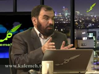 تاریخ صفویه : طلوع یا غروب تمدن در ایران (3)