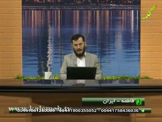اسلام خالص (31)