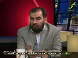 ویژه برنامه: گروهک حزب الله از ادعا تا رسوایی