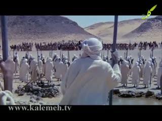 همگام با صحابه (14)