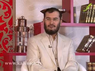 بهار قرآن (31)