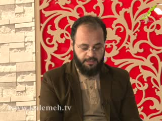 برنامه شبهای رمضان (11)