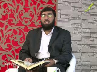 برنامه شبهای رمضان (12)