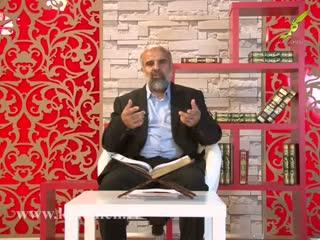 بهار قرآن (33)