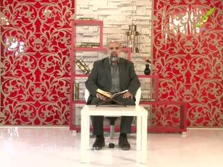 بهار قرآن (35)