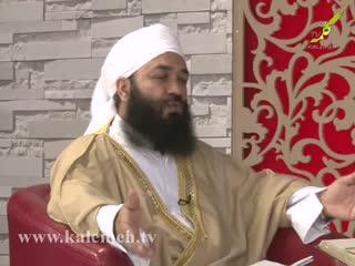 برنامه شبهای رمضان (18)