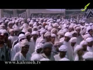 همگام با صحابه (22)