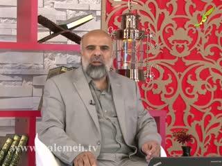 بهار قرآن (37)