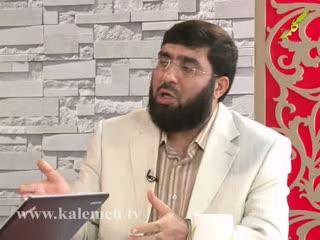 برنامه شبهای رمضان (22)