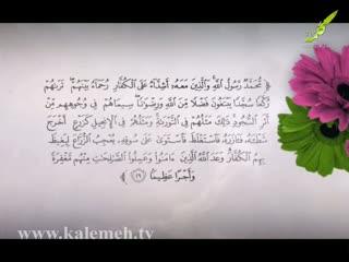 همگام با صحابه (26)
