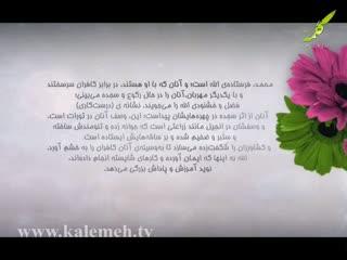 همگام با صحابه (27)