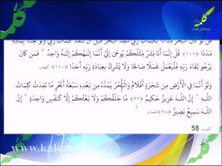 شیعه صفوی مذهب دروغ (8)