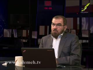 شیعه صفوی مذهب دروغ (9)